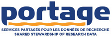Portage Logo